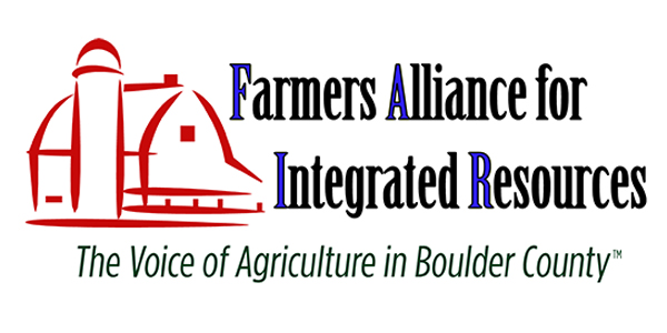 Farmers Alliance for Integrated Resources hires veteran farm specialist Rich Koopmann as new Executive Director